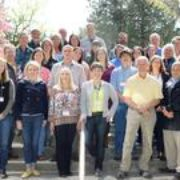 Washington Fire Adapted Communities Learning Network Holds Annual Meeting!