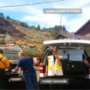 Fire Adapted Community Roles: Are We Being Homeowners or Neighbors?