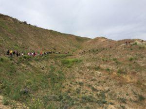 CCFD1 Field Trip 2