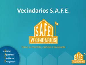 safe-slide-7